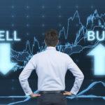 【投資】管理人が海外口座でFXを勧める理由とは